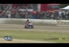 guy martin speedway sidecar 020