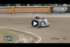 guy martin speedway sidecar 05