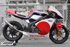 honda nsr250r mc28 1995 replica rc213v s 001