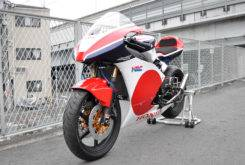 honda nsr250r mc28 1995 replica rc213v s 002