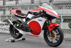 honda nsr250r mc28 1995 replica rc213v s 003