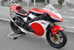 honda nsr250r mc28 1995 replica rc213v s 004