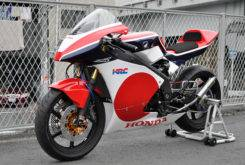 honda nsr250r mc28 1995 replica rc213v s 005