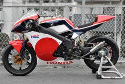 honda nsr250r mc28 1995 replica rc213v s 006