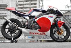 honda nsr250r mc28 1995 replica rc213v s 007
