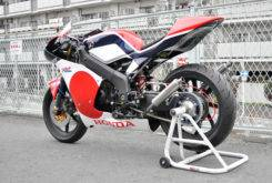 honda nsr250r mc28 1995 replica rc213v s 008