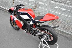 honda nsr250r mc28 1995 replica rc213v s 009
