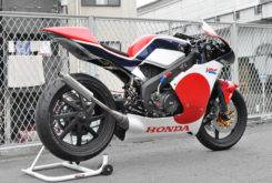honda nsr250r mc28 1995 replica rc213v s 010