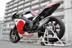 honda nsr250r mc28 1995 replica rc213v s 012