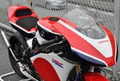 honda nsr250r mc28 1995 replica rc213v s 013