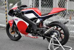 honda nsr250r mc28 1995 replica rc213v s 015