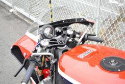 honda nsr250r mc28 1995 replica rc213v s 022