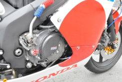 honda nsr250r mc28 1995 replica rc213v s 027