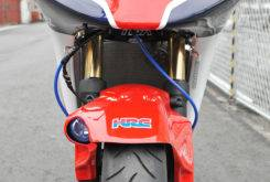 honda nsr250r mc28 1995 replica rc213v s 030