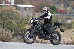 ktm 790 adventure motorbike magazine bikeleaks 10