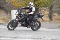ktm 790 adventure motorbike magazine bikeleaks 15