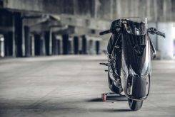 mv agusta brutale 800 rr ballistic trident rough crafts 01
