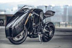 mv agusta brutale 800 rr ballistic trident rough crafts 02