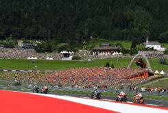 motogp austria 2016 mejor gp 01
