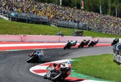 motogp austria 2016 mejor gp 02