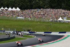 motogp austria 2016 mejor gp 03