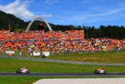 motogp austria 2016 mejor gp 04