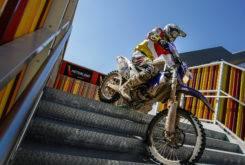 motorland x race enduro 02