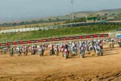 motorland x race enduro 03