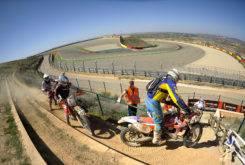 motorland x race enduro 05