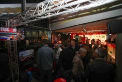 museo jorge lorenzo andorra 032
