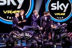 presentacion-sky-motorbike-magazine