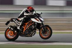 prueba ktm 1290 super duke r 2017 opinion