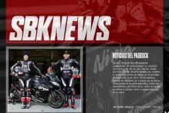 sbk news mbk24
