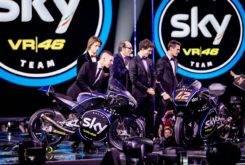 sky-racing-motorbike-magazine