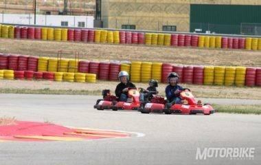 motorland-aragon-karting-experience-2