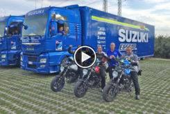 suzuki sv650 motogp roadtrip trailer play