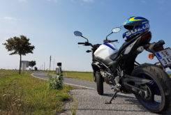 suzuki sv650 road trip motogp 11