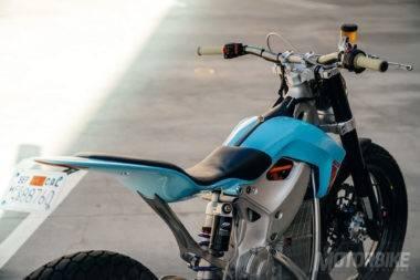Alta-Motors-Redshift-ST-street-tracker-concept-05