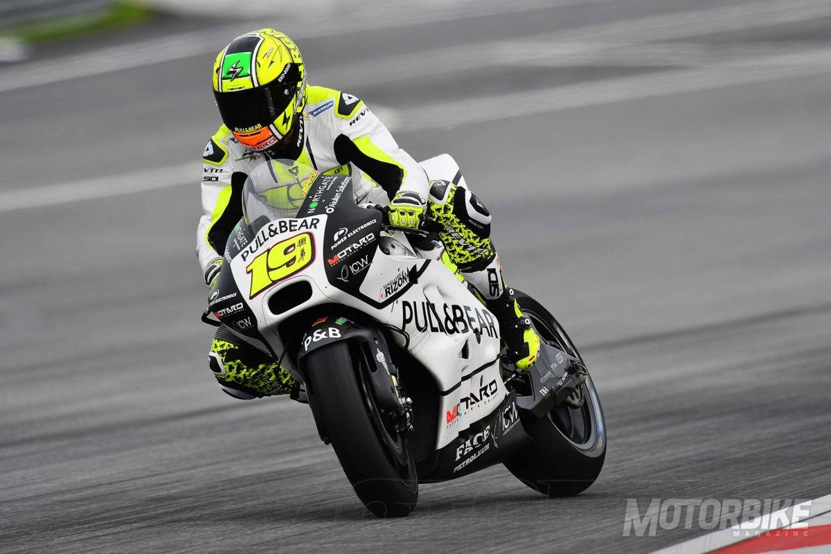 Alvaro-Bautista-Test-MotoGP-2017-Sepang_01