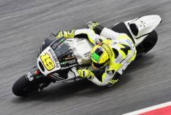 Alvaro Bautista Test MotoGP 2017 Sepang 03