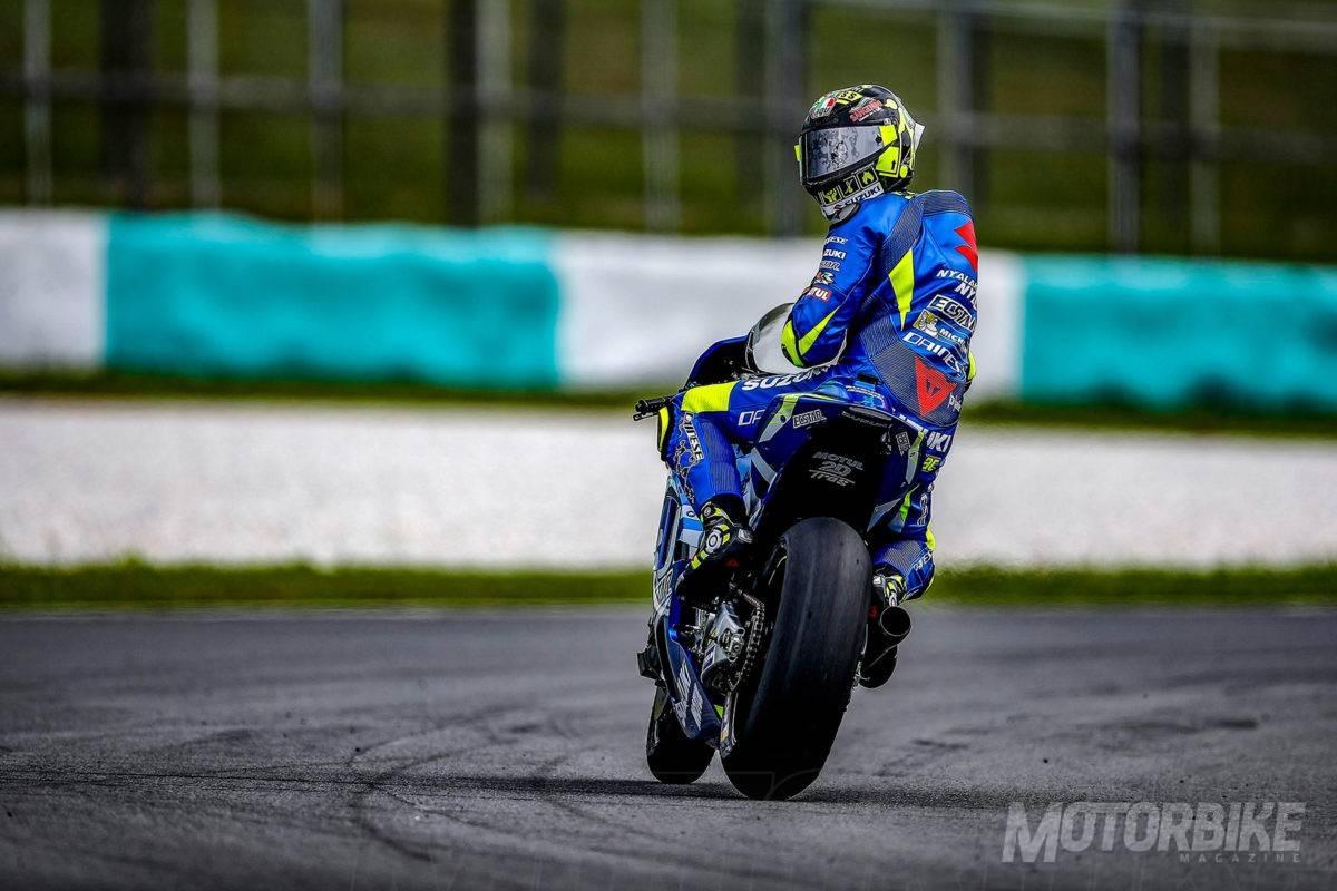Andrea-Iannone-Test-Sepang-MotoGP-2017_01