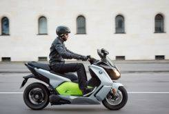 bmw c evolution 2017 04