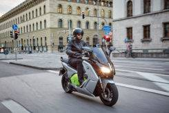 bmw c evolution 2017 05