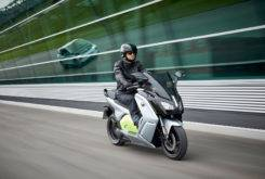 bmw c evolution 2017 11
