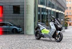 bmw c evolution 2017 22