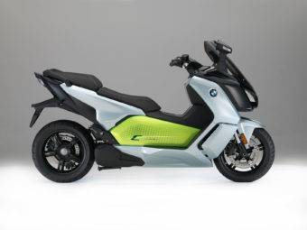bmw c evolution 2017 27