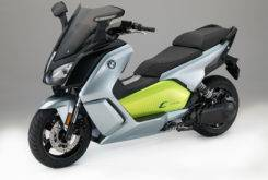 bmw c evolution 2017 29