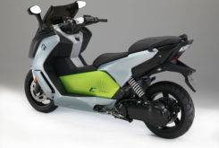 bmw c evolution 2017 32