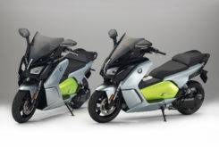 bmw c evolution 2017 42