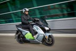 bmw c evolution 2017 43